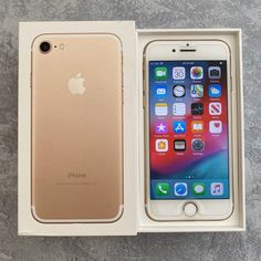 Iphone 7 Gold, Iphone 11, Iphone Cases, Apple Iphone, Coque Iphone, New Phones, Apple Products, Other Accessories, Iphone 8 Plus