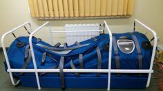 Medycyna Sportowa komora hiperbaryczna kraków, terapia hiperbaryczna, usprawnienie funkcjonowania organizmu kraków, leczenie w komorze hiperbaryczne, leczenie w komorze hiperbaryczne kraków, autyzm leczenie komora hiperbaryczna, łuszczyca leczenie komora hiperbaryczna, urazy sportowe komora hiperbaryczn