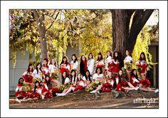 Mills_Cheerleaders_10.jpg 974×686 pixels