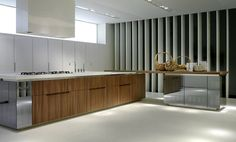 Designer-Kitchen-1.jpg 470×284 pixels