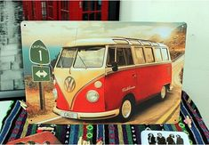 Купить винтажные и ретро автомобили №27 по низкой цене