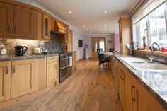 12 Hamilton Way, East Whitburn, Bathgate, West Lothian | McEwan Fraser Legal | Estate Agents Edinburgh  https://www.mcewanfraserlegal.co.uk/properties/search/