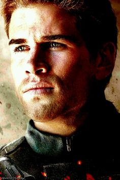 "#LiamHemsworth Inspiration for ""Mitus""in ""Faith's Keys"", available on Amazon Tuesday, July 15 for $2.99 http://gracewalton.wordpress.com/2014/07/07/book-blitz-july-15th/"