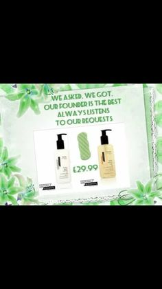 Lose inches and reduce cellulite in just 1 hour!! These wrap kits couldn't get any better and are just £1.50 per wrap!! Facebook.com/NaturalElementsByVicky