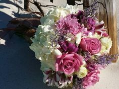 Flowers By Tiffiny 251-269-3549