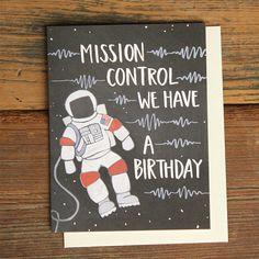 Happy Birthday Cards                                                                                                                                                                                 More