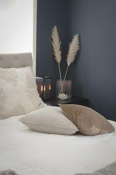 Interior Inspiration, Room Inspiration, Girls Bedroom, Master Bedroom, Cozy Small Bedrooms, Deco Blue, Asian Decor, Dream Decor, Bedroom Inspo