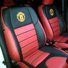 0 Leather Car Seats, Bogor, Gaming Chair, Jakarta, Twitter, Automotive Upholstery