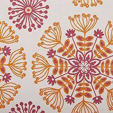 Childress Fabrics is the premier fabric store in the US for interior fabrics. Childress Fabric has 5 Fabric Stores and offers an online fabric store. Textile Pattern Design, Textile Patterns, Pattern Art, Print Patterns, Pattern Designs, Pink Fabric, Floral Fabric, Cotton Fabric, Mandela Patterns