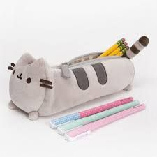 Image result for cute pencil case