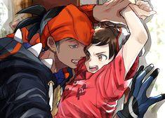 Pokemon Ships, Cute Pokemon, Pokemon Fan, Pokemon Go Comics, Cute Guys, Poses, Artist, Anime, Character