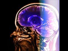 Sonidos Cerebrales para Aumentar: la INTELIGENCIA, MEMORIZACIÓN y ATENCIÓN - YouTube