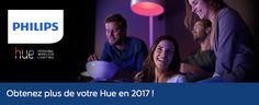 Obtenez plus de votre Hue en 2017 ! - https://streel.be/obtenez-plus-de-hue-2017/