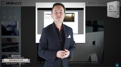 DropMock Video Demo Video - get *BEST* Bonus and Review HERE!!!... :) :) :)