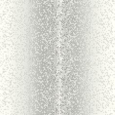 York Wallcoverings Risky Business 2 RY2742 Pop The Champagne! Removable Wallpaper; Metallic Gray/Gray/White