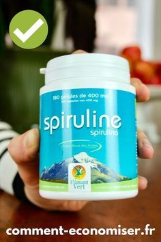 Spirulina: 10 health benefits everyone should know about. What Is Spirulina, Spirulina Powder, Diet Books, Alkaline Diet, Feeling Happy, Pcos, Health Benefits, Give It To Me, Vitamins