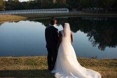 Check out the photos from Nicole & Mitchell.