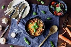 Lasagne i en fei - Mias Mat Curry, Ethnic Recipes, Food, Lasagna, Curries, Meals, Yemek, Eten