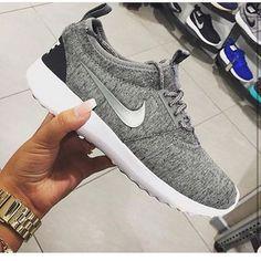 shoes grey sneakers tech fleece nike juvenate woman's shoes