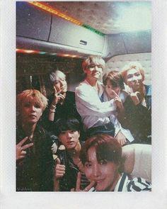 BTS looking sharp as per Jimin Jungkook, V Taehyung, Bts Bangtan Boy, Namjoon, Foto Bts, Bts Photo, Vkook Memes, Bts Memes, Jung Kook