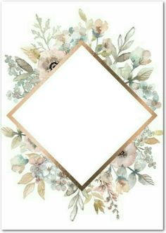 Wedding card background invitation ideas 62 ideas for 2019 Flower Backgrounds, Wallpaper Backgrounds, Iphone Wallpaper, Wallpapers, Frame Floral, Flower Frame, Invitation Cards, Wedding Invitations, Invitation Ideas