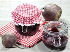 Rote Beete einlegen: 2 köstliche Rezepte zum Nachmachen