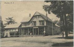 The Hopler Building