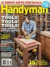 We asked professional carpenters to pass along some of the tricks and tips they've learned after years of pounding thousands of nails into just about anything made of wood. Read the following tips to benefit from their hardworking carpentry experiences.