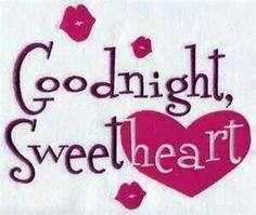 """Képtalálat a következőre: """"good night love"""" Good Night Honey, Good Night For Him, Good Night Babe, Good Night Love Quotes, Good Night Love Images, Love You Images, Good Night Messages, Good Morning Good Night, Sweet Dream Quotes"""
