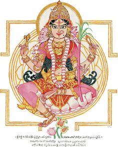 Mysore Painting, Tanjore Painting, Kali Goddess, Mother Goddess, Shiva Parvati Images, Hindu Deities, Hinduism, Hindu Dharma, Indian Art Paintings