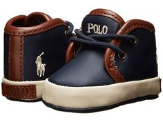 See inexpensive and attractive toddler man trousers and little one clothing typically from trustworthy name in little one clothing. Cute Baby Shoes, Baby Boy Shoes, Boys Shoes, Baby Boy Outfits, Kids Outfits, Toddler Boy Fashion, Toddler Boys, Infant Toddler, Polo Ralph Lauren Kids
