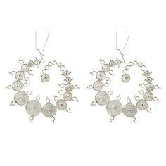 Jewellery Design by Nicky Brown http://www.sacredgeometryart.com/nicky-brown/