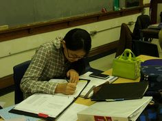 BCI Highschool Quing Zuo Kylie working hard on Math Working Hard, Math, Home Decor, Decoration Home, Room Decor, Work Hard, Math Resources, Home Interior Design, Hard Work