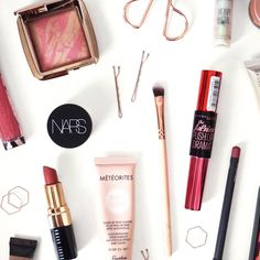 SColvinBeauty | My Top 10 Makeup Tips And Advice For Beginners