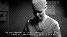 Grey's Anatomy Quotes