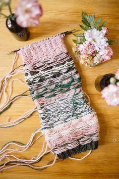 MUITAIHANIASYYSSUKAT – MUITA IHANIA Sewing Patterns, Crochet Patterns, Shag Rug, Knit Crochet, Crafts, Diy, Crocheting, Knitting Designs, Knits