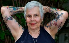 THE VISIBLE WOMAN - just discovered @Senior Planet , and its brilliant website. Meet your companion to Aging with Attitude: Senior Planet. Guess that when you are in NY a visit to 1 of their events is (ahum) mandatory!