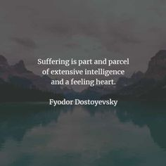 70 Suffering quotes about life that will inspire you. Here are the best suffering quotes and sayings that you can read to learn more from th. Suffering Quotes, William Nicholson, Michel De Montaigne, Dietrich Bonhoeffer, Hermann Hesse, Marcel Proust, Joyce Meyer, Hans Christian, Humility