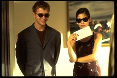 Cruel Intentions // i like this fun version just as much as the beautiful and awesome les liaisons dangereuses from 1959