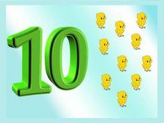 Numbers Preschool, Math Numbers, Glass Art, Homeschool, Wall, Type 1, Teacher, Club, Facebook