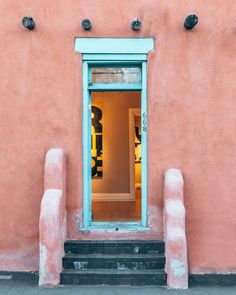 That Santa Fe Charm - Nina Tekwani Usa Travel Guide, Travel Usa, Travel Tips, Canada Travel, Travel Advice, Travel Guides, Travel Destinations, Beautiful Places To Visit, Cool Places To Visit