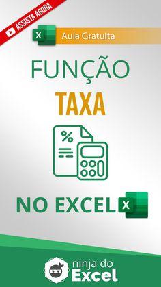 Microsoft Excel, Vba Excel, Excel Macros, Software, Study, Classroom, Marketing, Math, Words