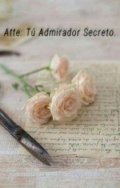 """Deberías leer """" Atte: Tu Admirador Secreto [BillDip]  """" en #Wattpad #fanfic"""