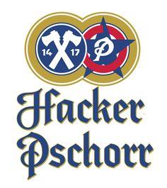 La #Hacker Pschorr, la #Birra Rotondissima dell' #Oktoberfest.