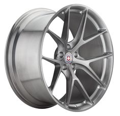 Series P1 - P101 | HRE Performance Wheels