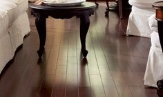 Flooring On Pinterest Laminate Flooring And Wood