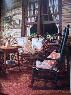 COUNTRY-HOME-COLLECTIONS