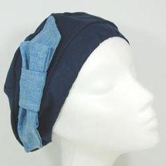 Piazzola Linho Azul
