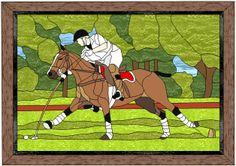 """""""The Polo Pony"""""""