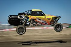 Black Rhino​ Performance/ Racer X Motorsports, Inc.​ sponsored athlete Darren Hardesty Jr.​is your Lucas Oil Regional Off Road Series - SoCal​ Pro Buggy Champion and Rookie of the Year!  #darrenhardestyjr #hotsauce #champion #rookieoftheyear #winning #lorors #offroad #offroadracing #probuggychampion #blackrhinoperformance #racerX #utv #utvparts #utvaccessories #yourutvspecialist #utvspecialist